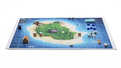start-island-game kopia